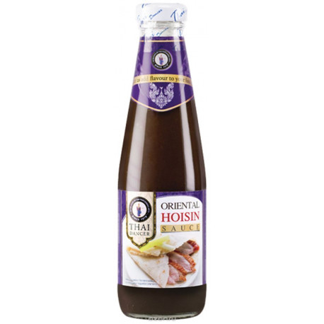 Omáčka hoisin oriental 300ml