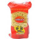 Pšeničné čínské nudle 500g