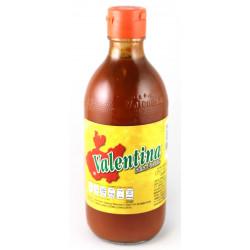 Valentina salsa picante 370ml
