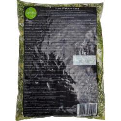 Goma Wakame salát mražený 1kg